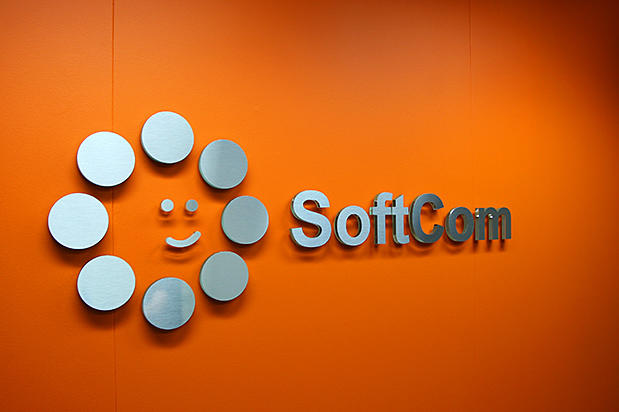 LOGOPRINT.ca , 647-287-0727, Mr. Fitim, Office sign 3d sign at ArtSigns