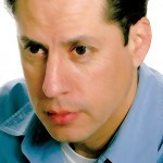 Rudy Hurtado - Designer