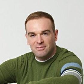 Steve Rooth