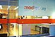 3D Office SIGNs COMPANY, Window graphic,frosted glass,decorative wall signs,film frosted glass,custom window graphic