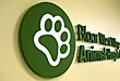 Office Signs 3d, Art Signs condo design office corporate sign for animal clinic, office wall, wall decor,