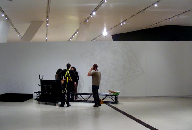 Outstanding 14th Interior Design Show 2012,Interior Design Show,Toronto,Canada 619 x 420 · 80 kB · jpeg