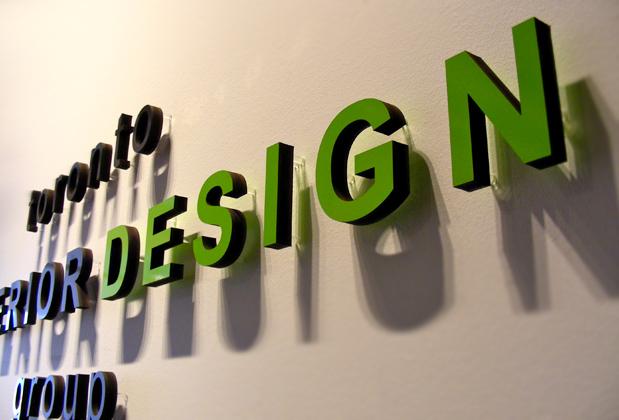 office design sign in corporate office de signs ideas high class