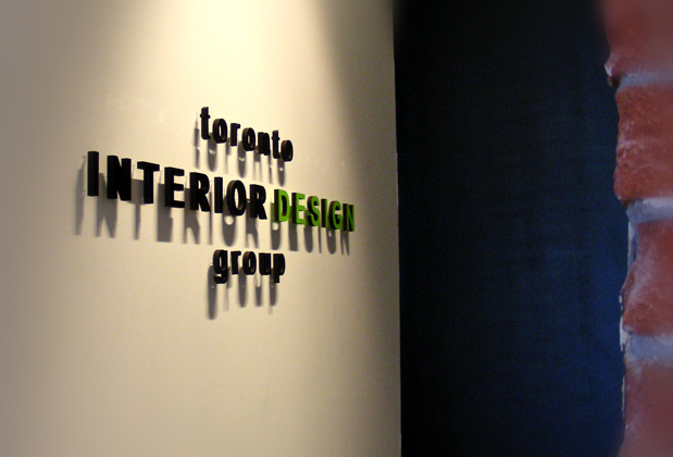 Outstanding Interior Office Signage Design 619 x 420 · 116 kB · jpeg