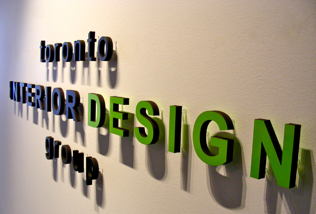 Impressive Office Interior Sign Designs 619 x 420 · 175 kB · jpeg